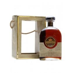 LEPANTO Gran Reserva Oloroso Viejo Brandy