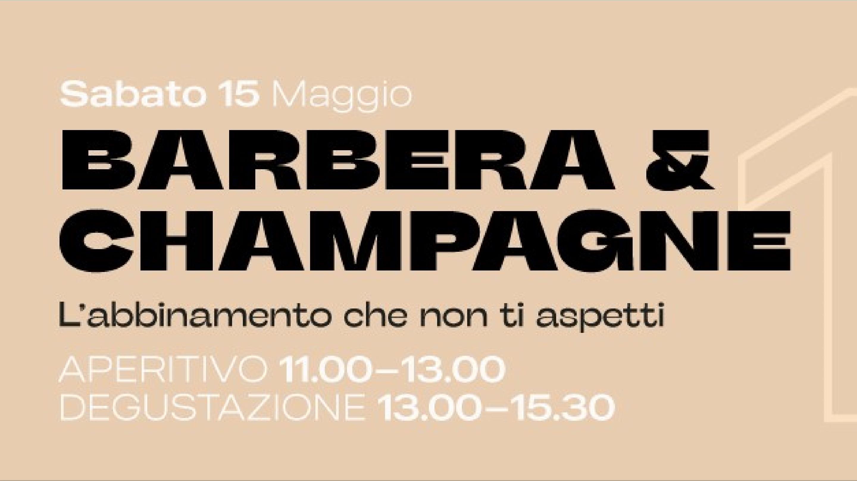 https://www.wcshoponline.it/464-barbera-champagne