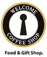 Welcome Coffee Shop